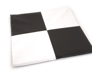 Black-and-White-Mat-web-image