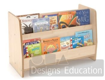 Pioneer-book-storage-front-web-image