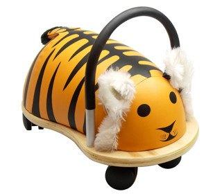 Wheelybug_Tiger