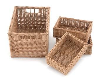 basketpacks