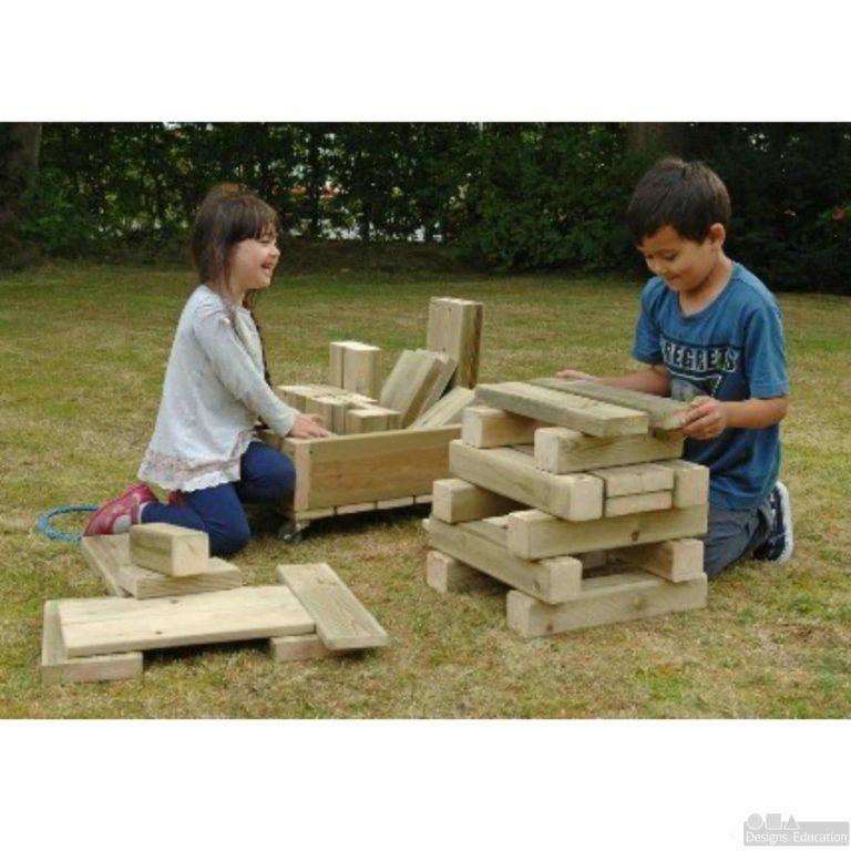 block set and trolley main new web