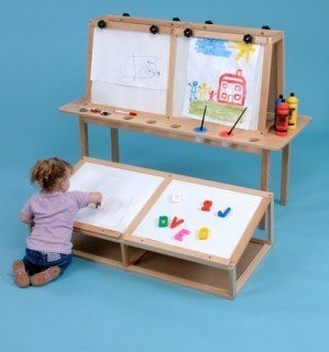 double-sided-4-person-easel