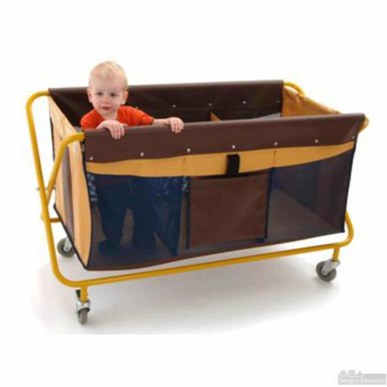 evacuation cot new web