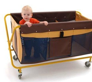 evacuation-trolley-with-child-2-web-image
