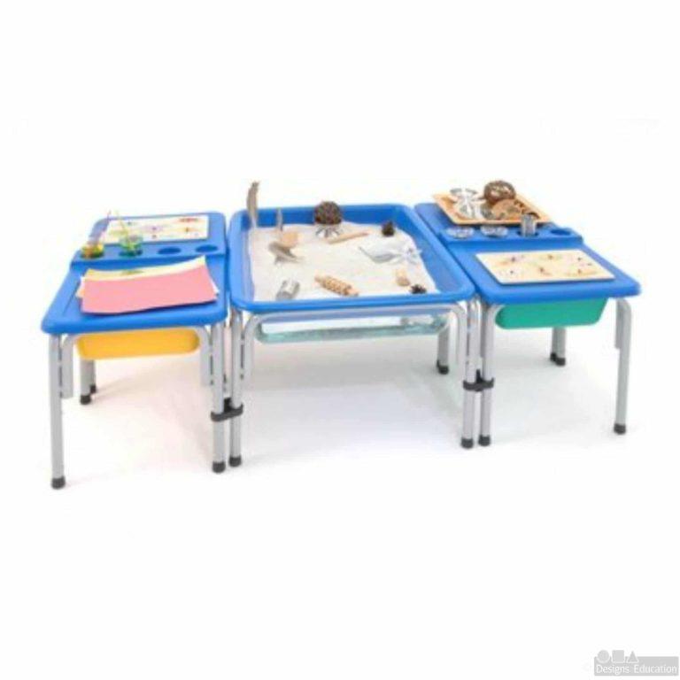 nursery play trays with lids new web