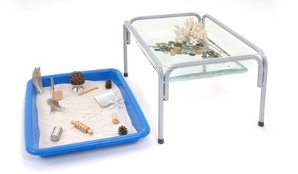 nurseryplaytrays