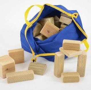 playblocksinbag