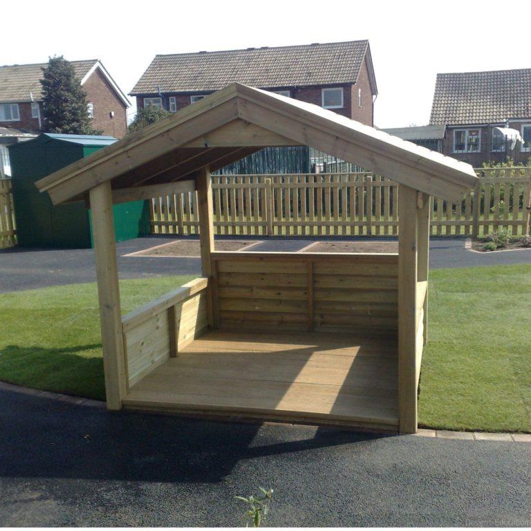 playhouse new web