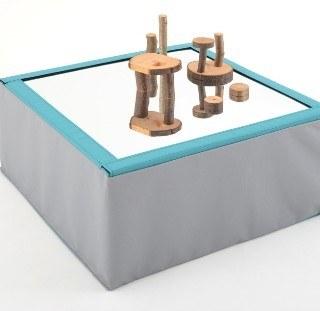 softplaymirrorblock