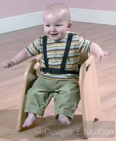 toddlerchairandchild