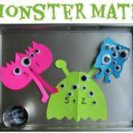 monster-maths_300_300_R