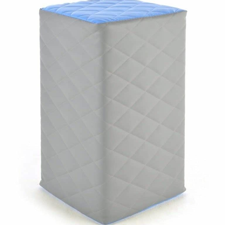 F1621N Corner Block Cushion