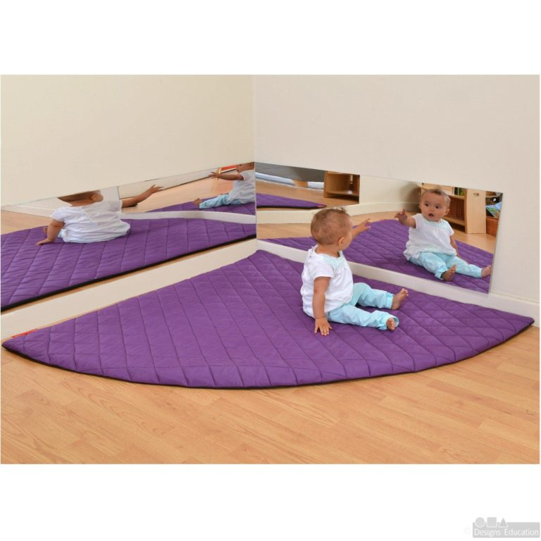 cushioned corner mat new web
