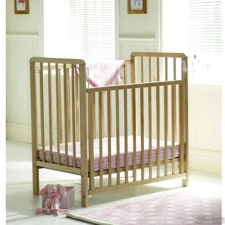 space saver cot with matress new web