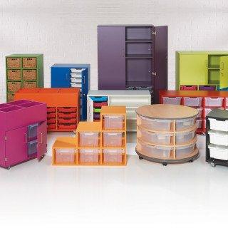 ColourStore
