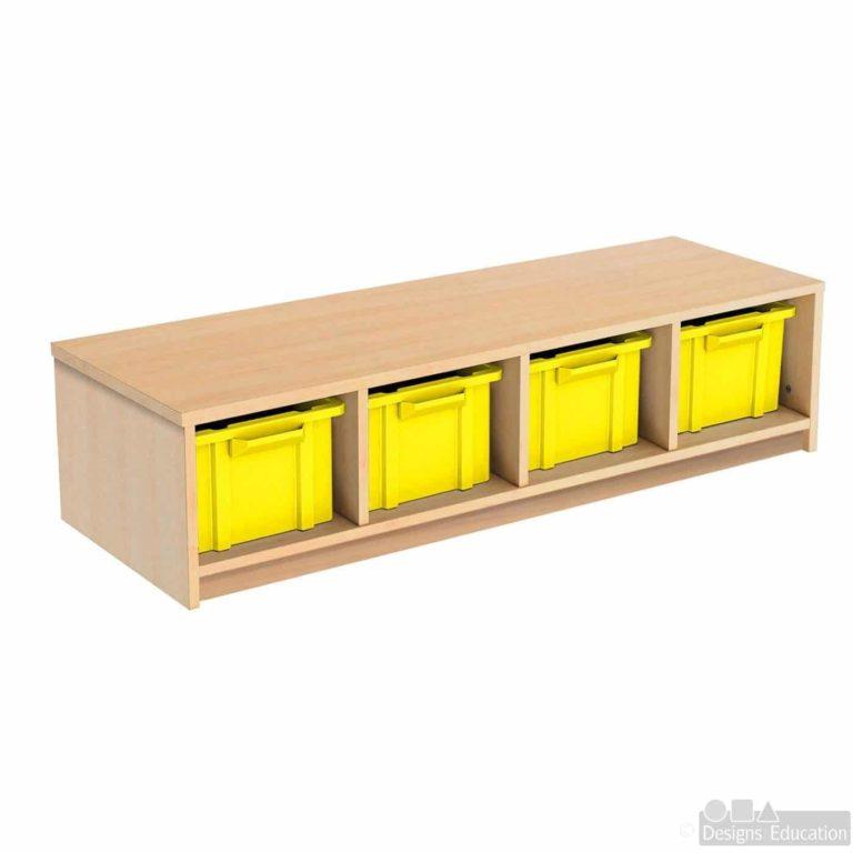 ct14_beech_yellow