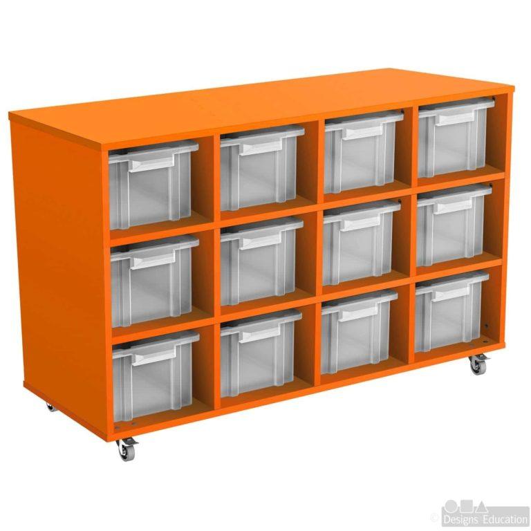ct34_orange