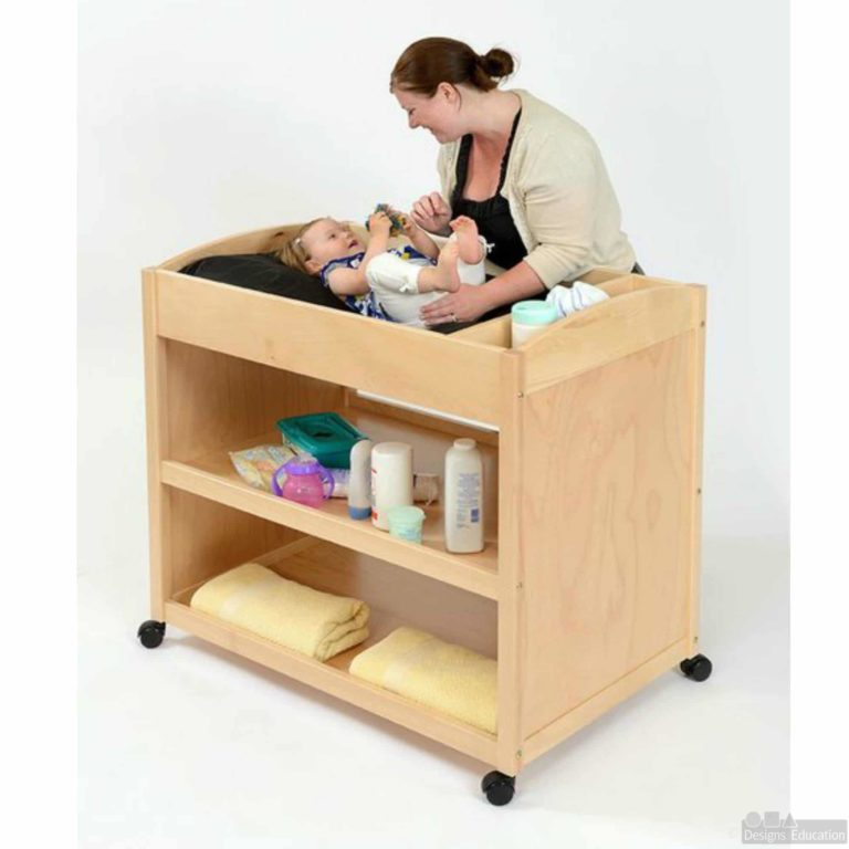 baby changing unit new web
