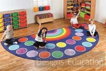 Rugs, Carpets & Cushions