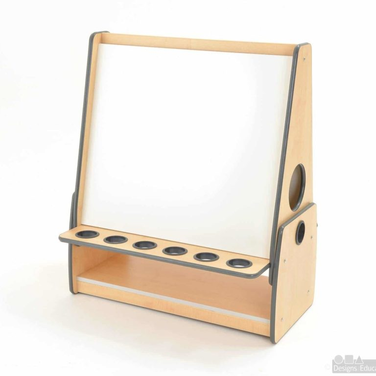 express-easel-size-1-ex0046
