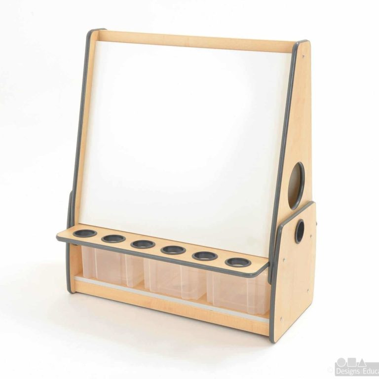 express-easel-size-1-with-tubs-ex0064