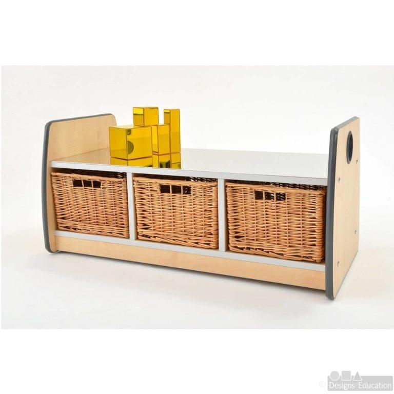 express-storage-bench-mirror-and-baskets-1-ex0061