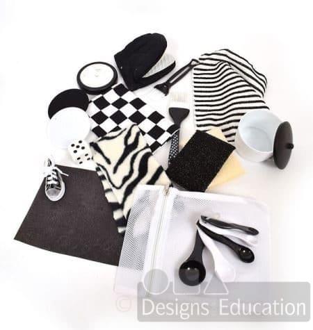 black-white-treasure-bag-web-image