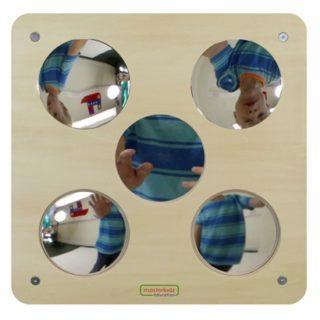 c5219-fun-mirror-8-web-image