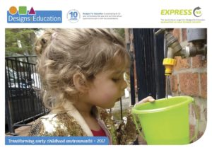dfe_earlyyears_catalogue