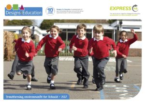 dfe_primary_schools_catalogue