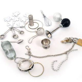 metal-treasure-bag-web-image