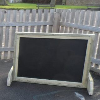 page-72-freestanding-blackboard-web-image