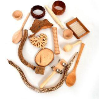 wooden-treasure-bag-weg-image