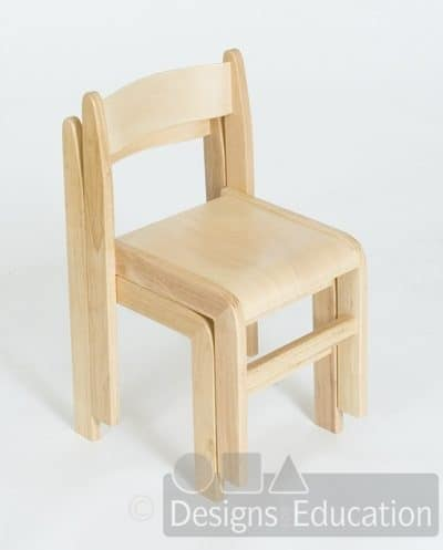 Wooden-Chairs