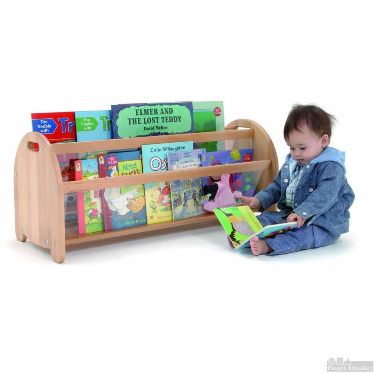 baby book box new web