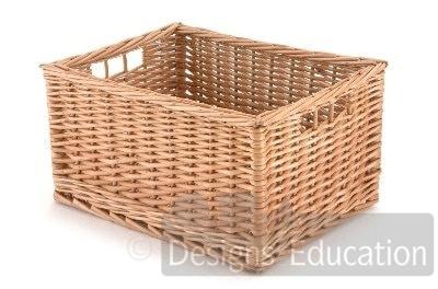 deep-storage-wicker-basket