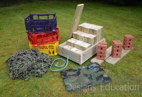 loosepartsconstructionpack