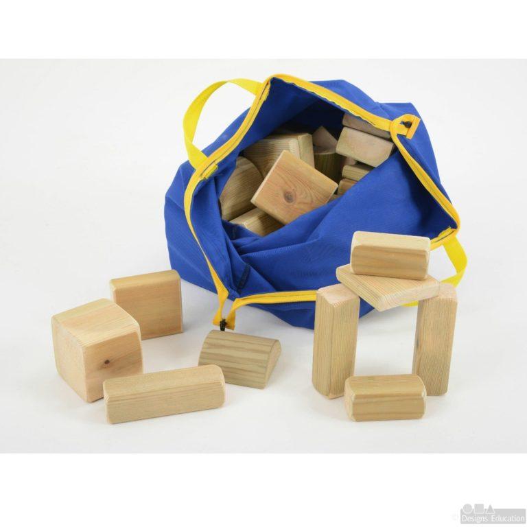 play blocks in bag new web