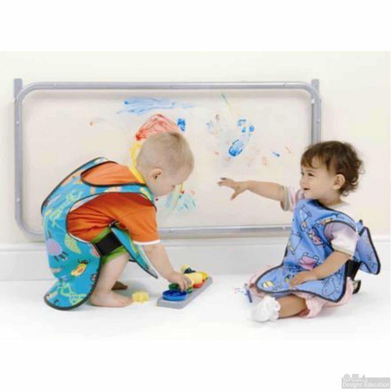 see thru painting panel new web