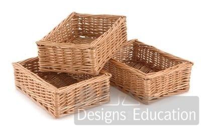 shallow-wicker-baskets