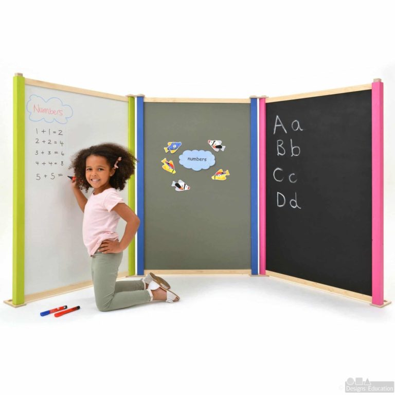 Page 28-29 Special Offer F1792N square