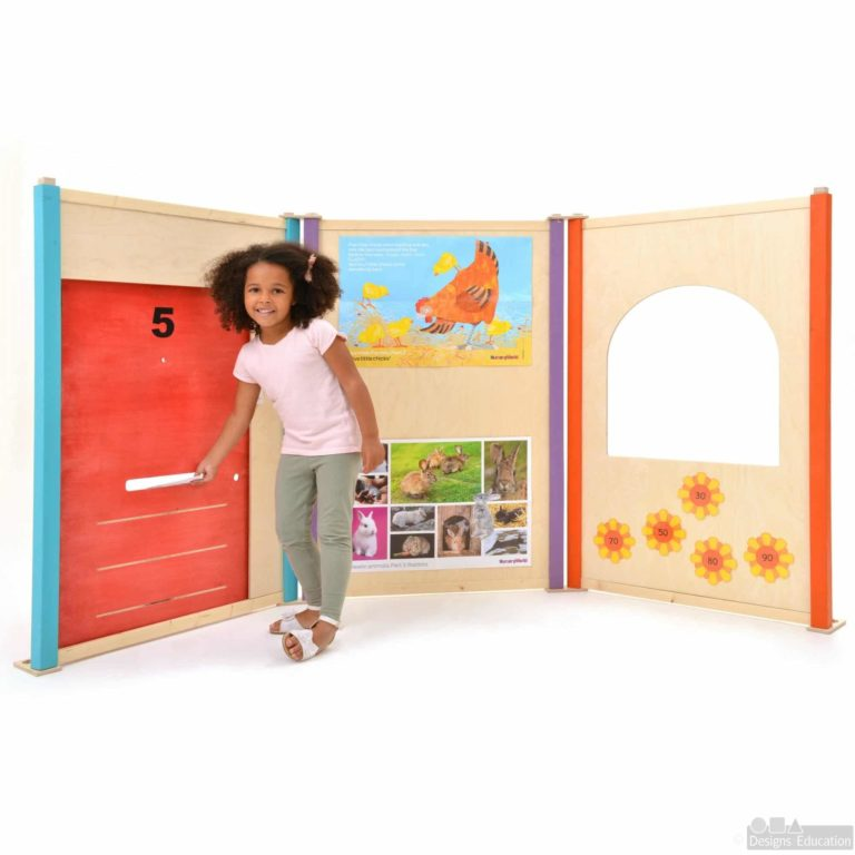 Role Play Offer3 square
