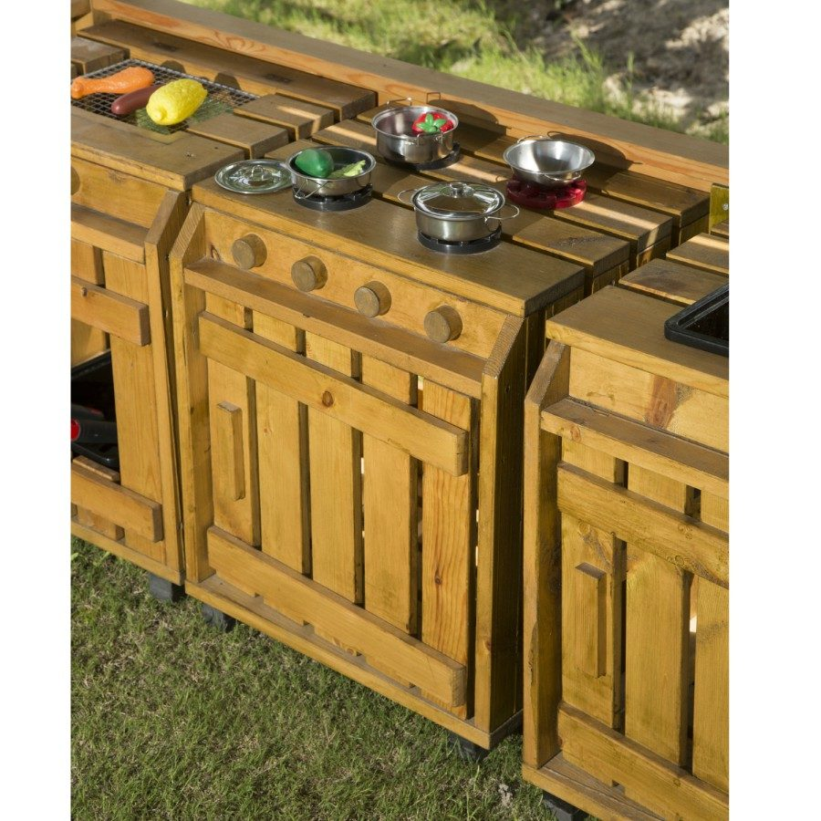 Outdoor Kitchen Oven Designs For Education